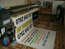 Imprimanta de format mare