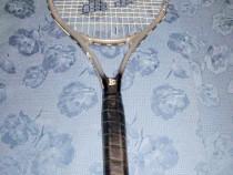 Racheta tenis KrafWin-Profeel A96 Over size, Stare f. buna
