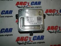 Modul far Audi A6 4G C7 cod: 4G0907697H