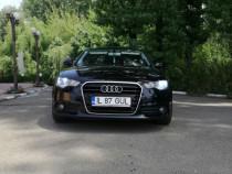 Audi A6 3.0 Tdi an 2012