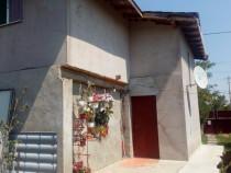 Casa tip vila Fundeni central