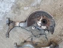 Fuzeta fata Audi A6 C5 2.5 163CP BFC