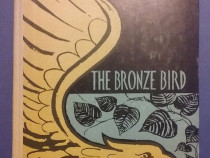 The bronze bird - Anatoli Rybakov / R6P1S