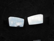 Oglinda stanga dreapta dacia papuk anul 2000