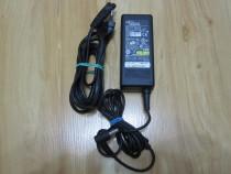 Incarcator/alimentator laptop Fujitsu/Asus/Msi 20V/3,2A