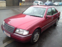 Dezmembrez Mercedes C 220 Benzina.C 220 Diesel (W202).