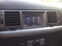 Interfata video Opel CID VectraC AstraH HDMI VGA
