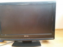 Televizor LCD Funai