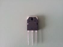 Tranzistor K2837 2SK2837