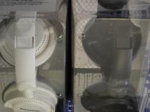 Panasonic rp-djs200, casti audio profesionale, noi, sigilate