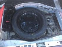 """Roata rezerva 17"""" Mercedes Clasa E W211"""