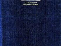 Selecţii din Cartea lui Mormon