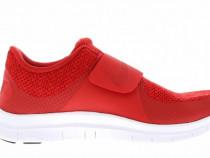 Adidasi Nike Free Socfly marimea 42.5