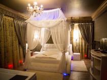 Cazare in regim hotelier Brasov