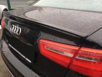 Eleron S LIne Audi A6 4G C7 S6 RS6 s-line ver3