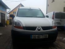 Renault kangoo pt dezmembrare