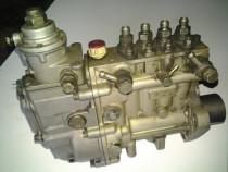 Pompa injectie motor Andoria