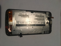 Display huawei ascend g730