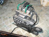 Pompa abs renault negane 2 1.6 16v benzina anul 2002 pana 20