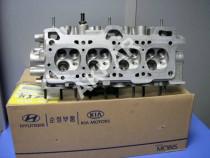 Chiuloasa Hyundai