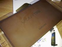 Huse Samsung Galaxy Tab