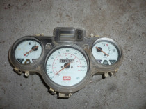 Ceasuri bord Aprilia Scarabeo 125,150 cm Rotax