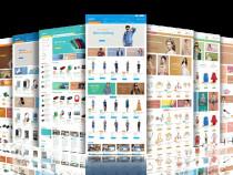 Copywriter - Content Marketer Specialist Marketing Online /
