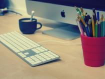 Agentie Promovare Online, SEO, Adwords, Facebook, Web Design