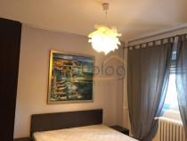 Turda, Ion Mihalache  apartament 2 camere