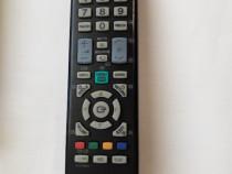 Telecomanda Samsung BN59-00942A