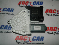 Motoras macara usa dreapta fata VW Passat B6 cod: 1K0959792G