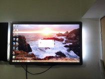 TV lcd Fhilips smart 42'