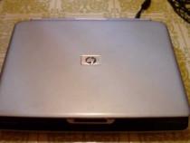 Carcasa superioara capac+rama Hp zv5000
