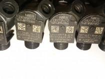 28272472 Delphi Injectoare Mercedes CDI A6510702387 A B C CL