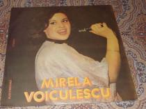 Vinil de colectie-Mirela Voiculescu
