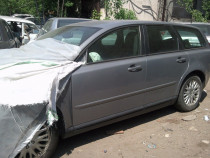 Punte spate Volvo V50 1,6d 2004-2012