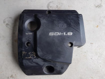 Capac motor VW Golf 4, 1.9 sdi, 2001
