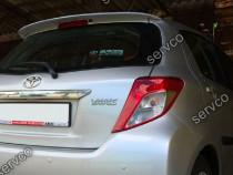Eleron Toyota Yaris Mk3 2011 2012 2013 2014 2015 GT Sport Tu
