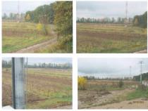 Teren agricol 5154mp