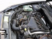 Dezmembrez-Compresor AC Volvo S40 2.0d 2004-2012