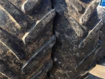 Cauciucuri Michelin 650/65 R42 pt tractor spate