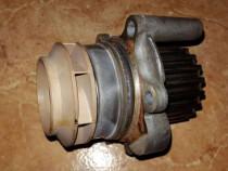Pompa apa VW Golf 4 1.9 Tdi
