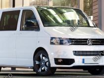 Prelungire bara fata VW T5 Transporter Caravelle Multivan v2