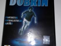 Dobrin dvd