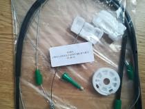 Kit reparatie macara geam electric Land Rover Freelander