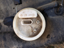 Pompa benzina Golf 4 1,6 SR