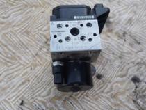 Pompa modul ABS ESP Mercedes E220 CDI