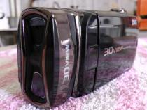 Camera video 3D