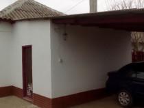 Casa com. cumpana, jud. constanta nord-vest