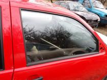 Geam Use Dreapta Seat Ibiza,Seat Cordoba 2 usi 1999 2002